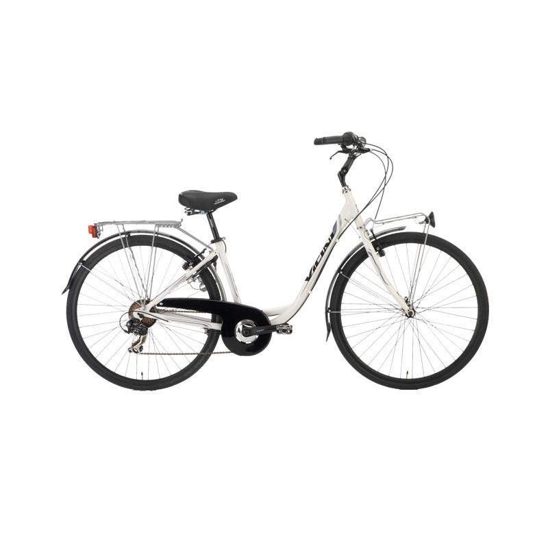 Bicicleta de oras Vicini Diva