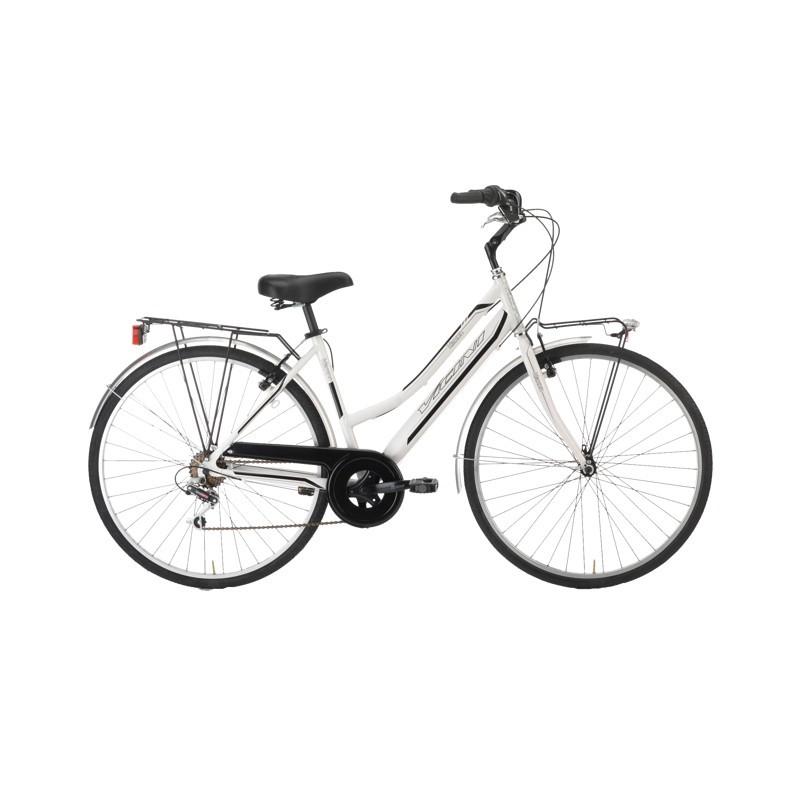 Bicicleta de oras Vicini Klaxon