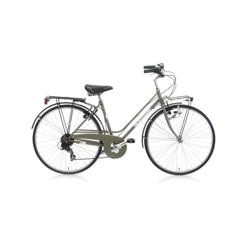 Bicicleta de oras Vicini Unisex