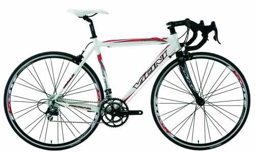 Bicicleta cursiera Vicini Katana XC 28