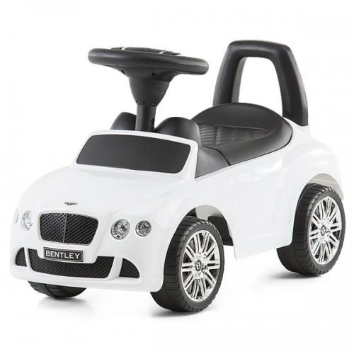 Masinuta Chipolino Bentley Continental GT