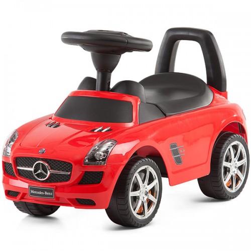 Masinuta Chipolino Mercedes Benz SLS AMG