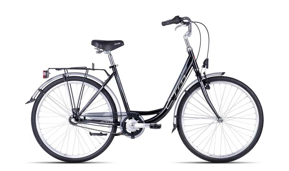 Bicicleta de oras CTM Olivia 3.0