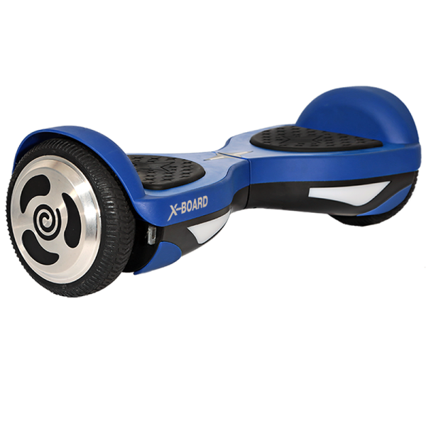 Hoverboard Evolio X-Board S - albastru
