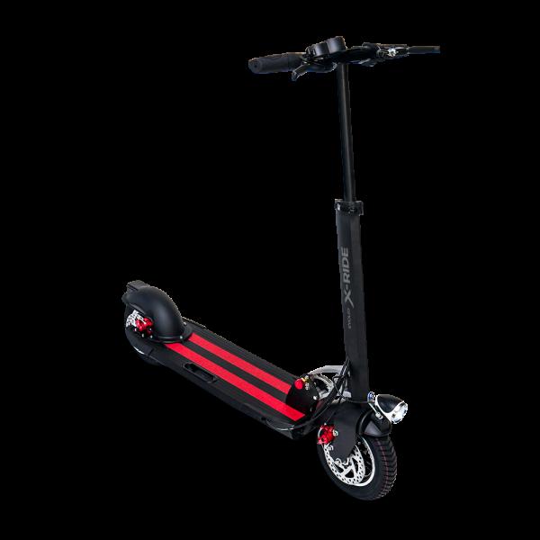Trotineta Electrica Pliabila Evolio X-Ride PRO