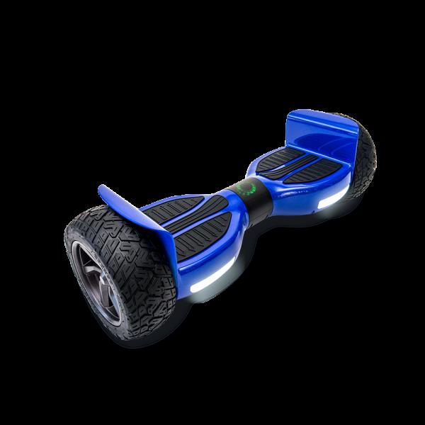 Hoverboard Evolio X-Board H – albastru
