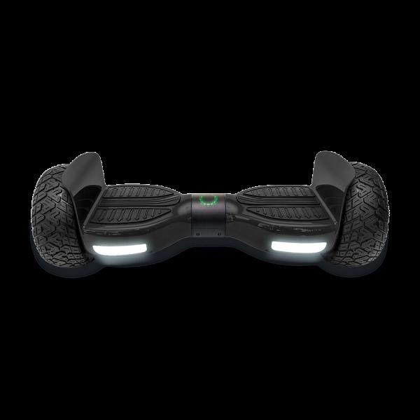 Hoverboard Evolio X-Board H - negru