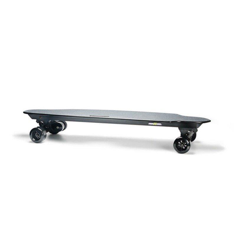 Skateboard electric FreeWheel M2