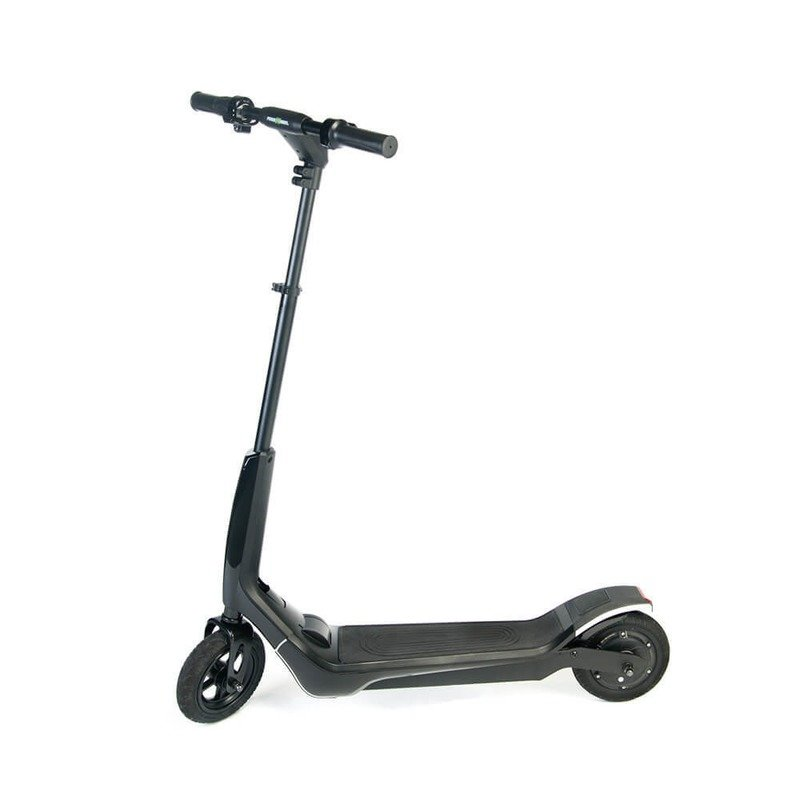 Trotineta electrica Freewheel Rider T1