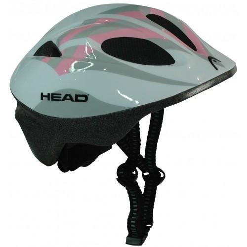 Casca Head Girly