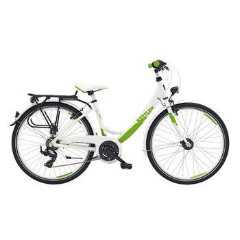 Bicicleta Kettler Layana Girl Green 26