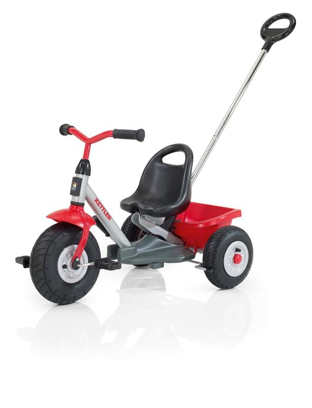 Tricicleta Kettler Startrike Air