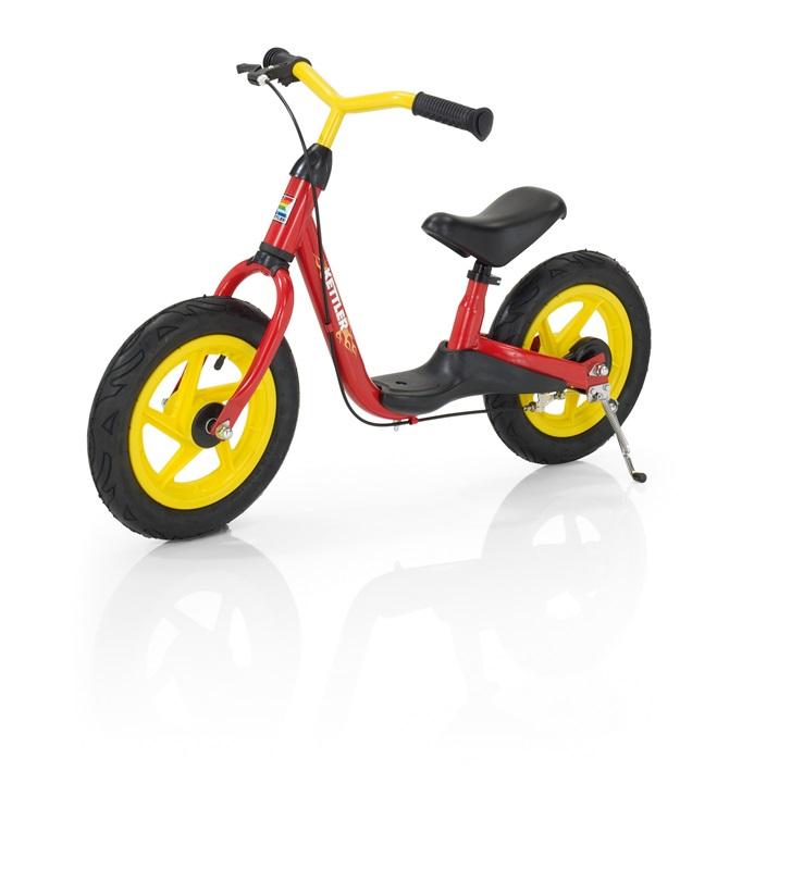Bicicleta fara pedale Kettler Sprint Air