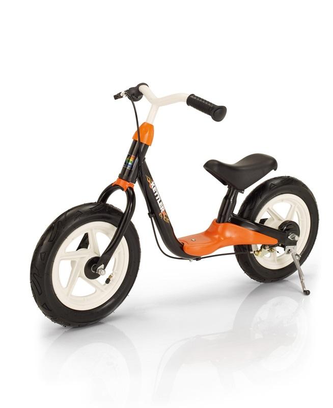 Bicicleta fara pedale Kettler Sprint Air Rocket