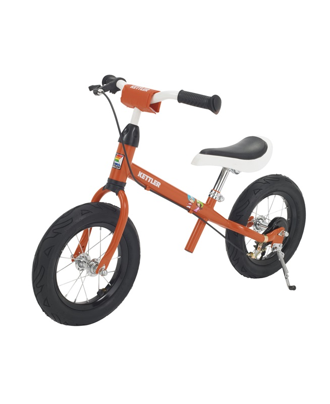 Bicicleta fara pedale Kettler Orange Air