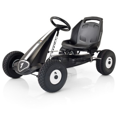 Cart Kettler Daytona Air New