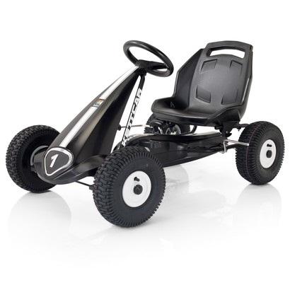 Cart Kettler Daytona Air New