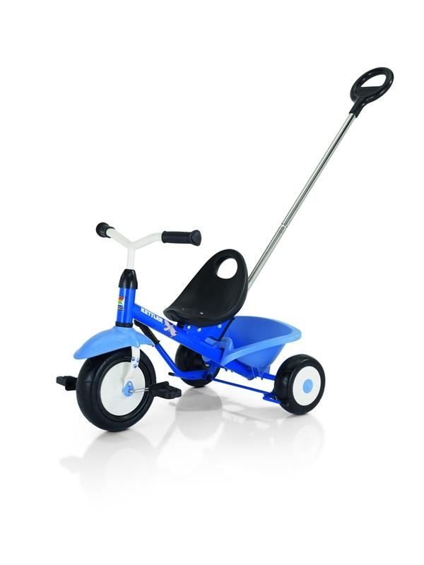 Tricicleta Kettler Funtrike Waldi