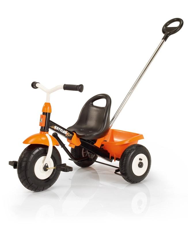 Tricicleta Kettler Happytrike Air Rocket