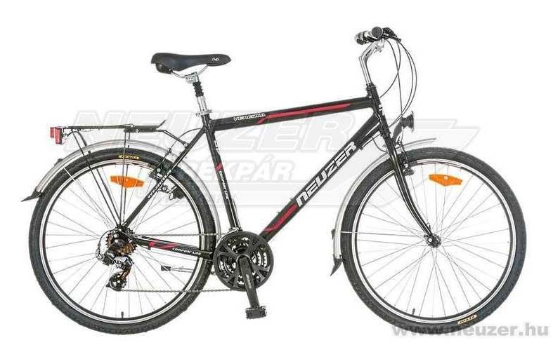 Bicicleta de oras Neuzer Venzia 50
