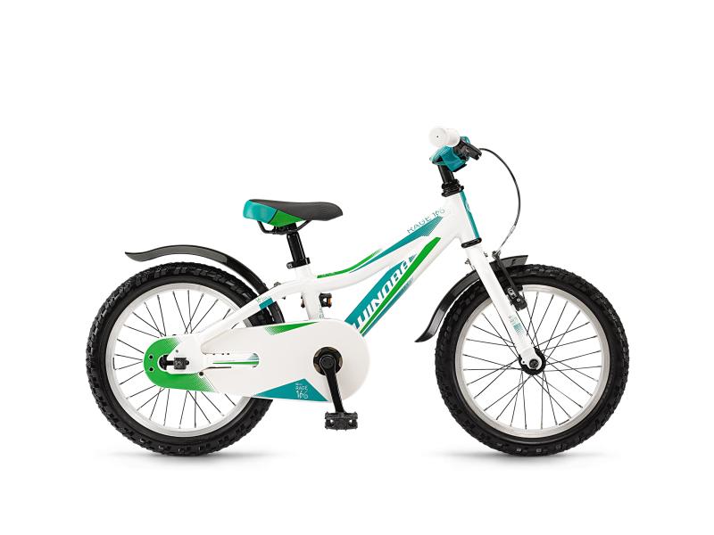 Bicicleta copii Winora Rage 16 2016