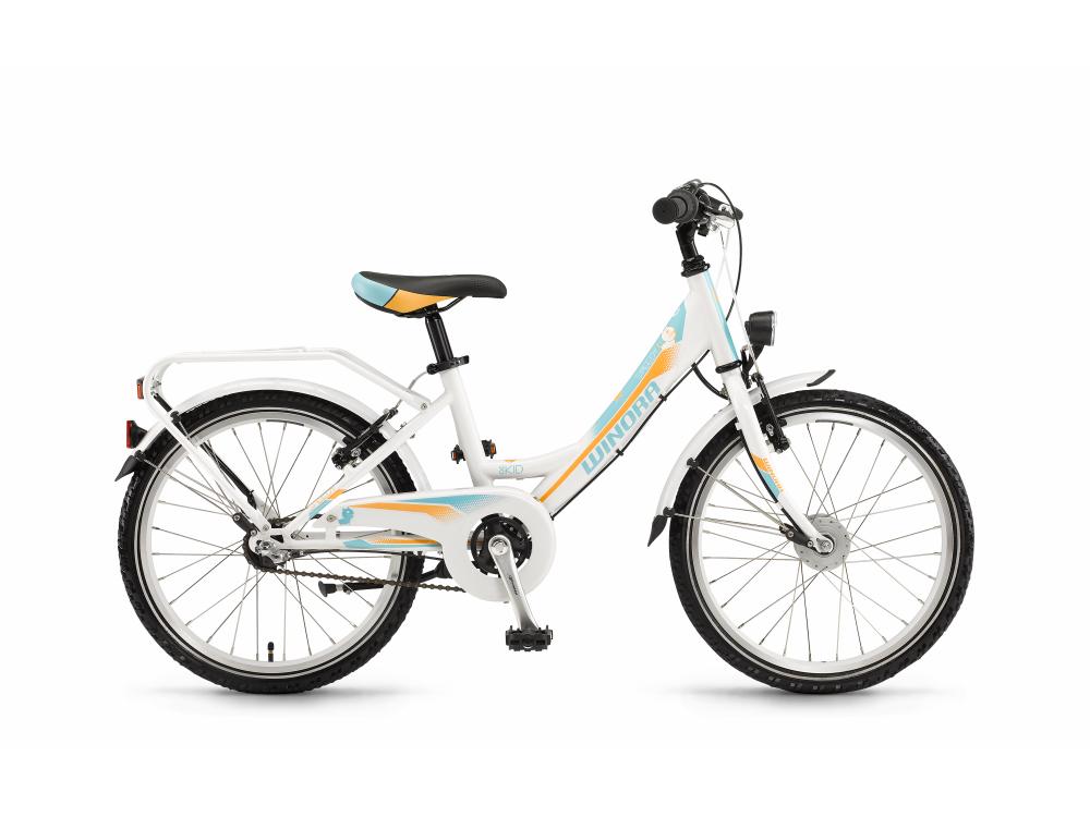 Bicicleta copii Winora Speedy ER 3-Viteze 2016